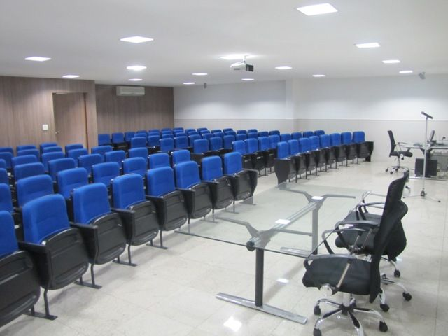 Sala Valmir 1