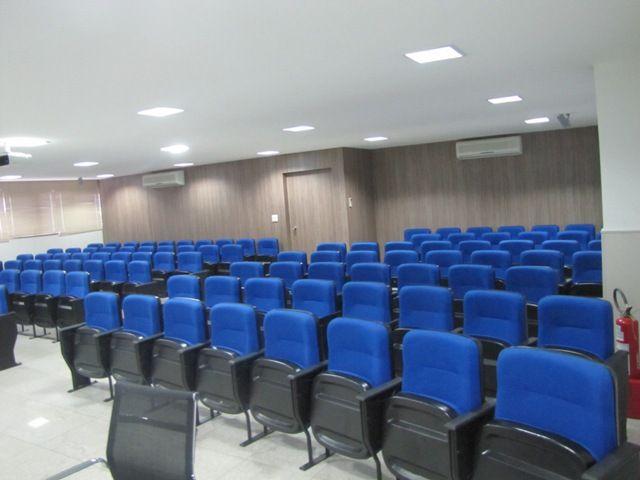 Sala Valmir 2